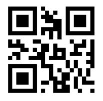Waste Oil Solutions QR Code